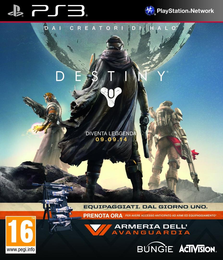PS3 coverHQB (BLES01857)
