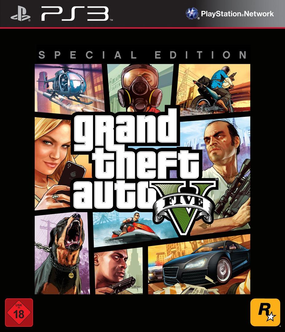 PS3 coverHQB2 (BLES01807)