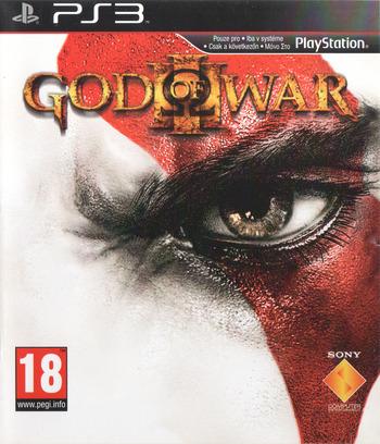 PS3 coverM (BCES00510)