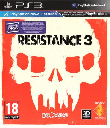 PS3 coverM (BCES01118)
