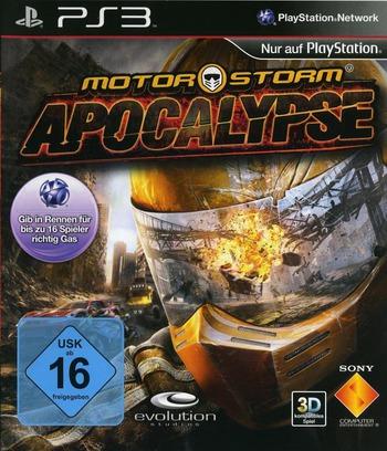 PS3 coverM (BCES00484)