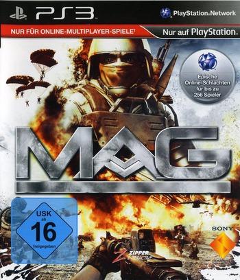 PS3 coverM (BCES00558)