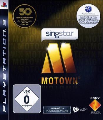 PS3 coverM (BCES00596)