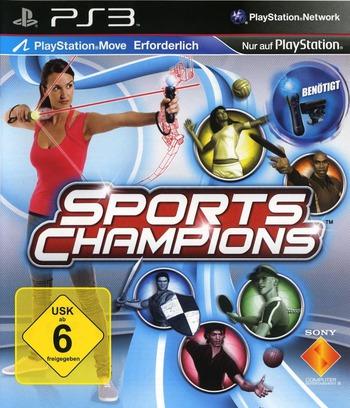 PS3 coverM (BCES00795)