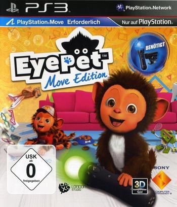 PS3 coverM (BCES00864)