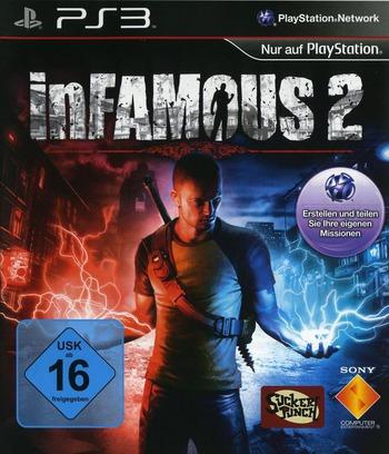 PS3 coverM (BCES01143)