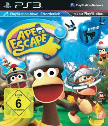 PS3 coverM (BCES01186)