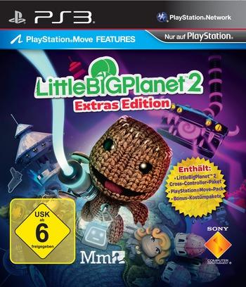 PS3 coverM (BCES01694)