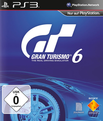 PS3 coverM (BCES01893)