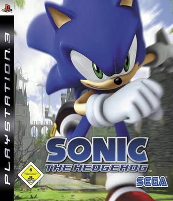 PS3 coverM (BLES00028)