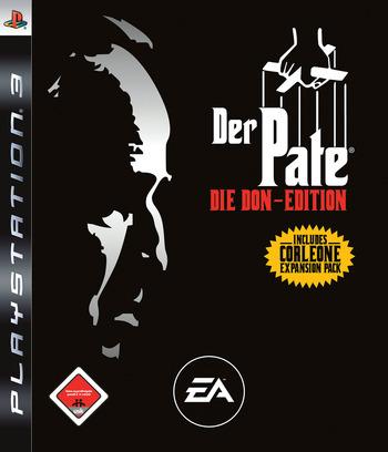 PS3 coverM (BLES00043)