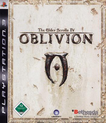 PS3 coverM (BLES00048)