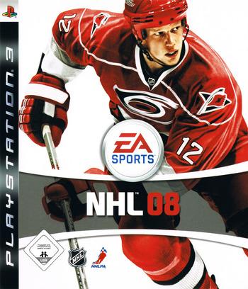 PS3 coverM (BLES00118)