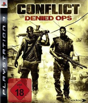 PS3 coverM (BLES00182)