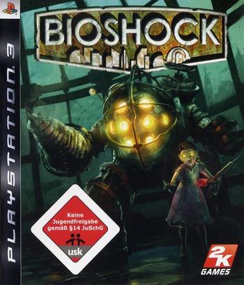 PS3 coverM (BLES00317)