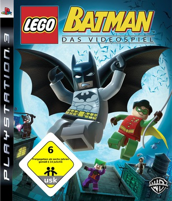 PS3 coverM (BLES00332)