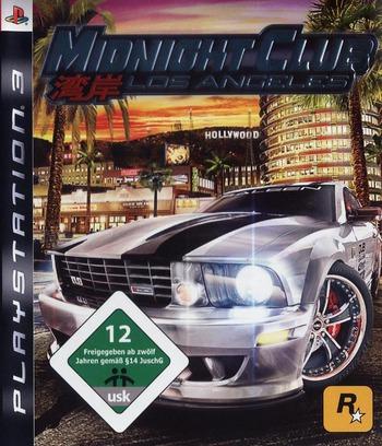 PS3 coverM (BLES00362)