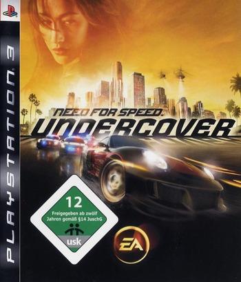 PS3 coverM (BLES00450)