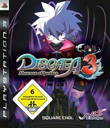 PS3 coverM (BLES00452)