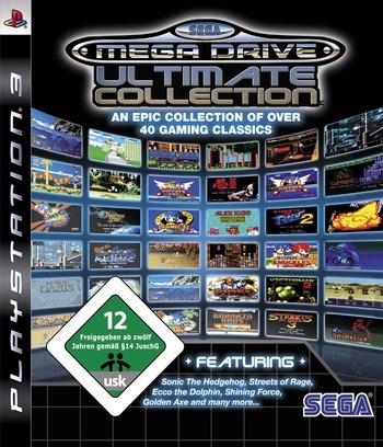 PS3 coverM (BLES00475)