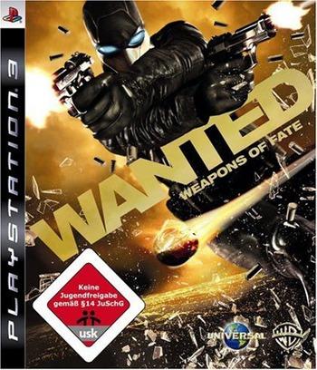 PS3 coverM (BLES00504)