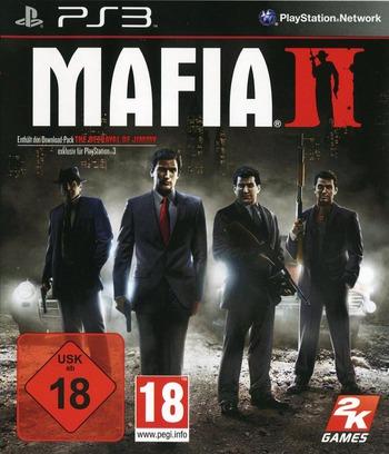 PS3 coverM (BLES00521)