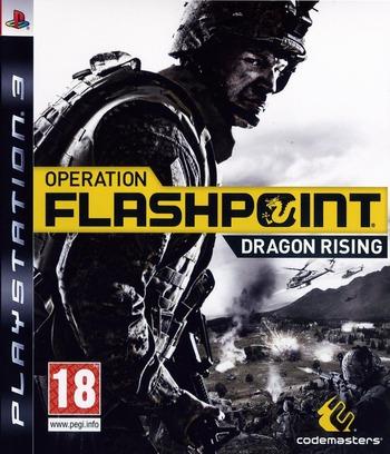PS3 coverM (BLES00597)