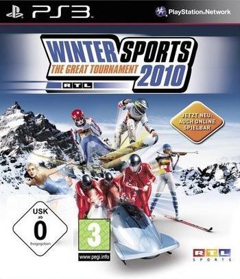 PS3 coverM (BLES00600)