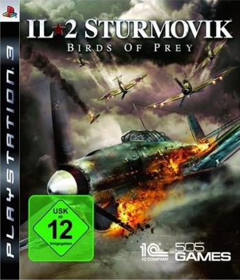 PS3 coverM (BLES00648)