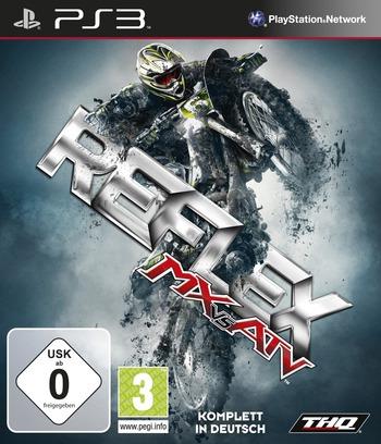 PS3 coverM (BLES00662)