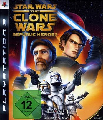 PS3 coverM (BLES00692)