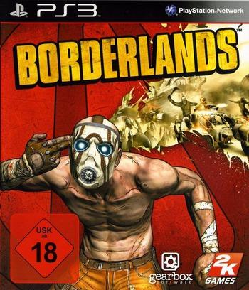 PS3 coverM (BLES00698)