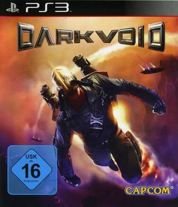 PS3 coverM (BLES00723)