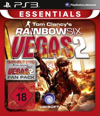 PS3 coverM (BLES00755)