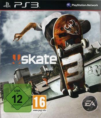 PS3 coverM (BLES00760)