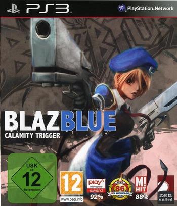 PS3 coverM (BLES00820)