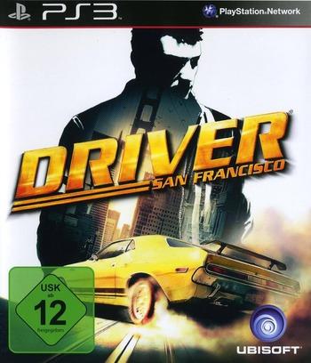 PS3 coverM (BLES00891)