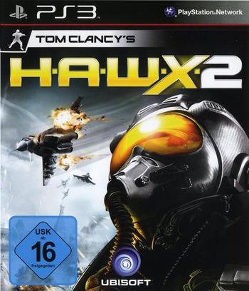 PS3 coverM (BLES00928)