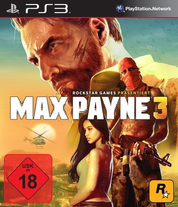 PS3 coverM (BLES00942)