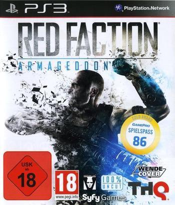 PS3 coverM (BLES00991)