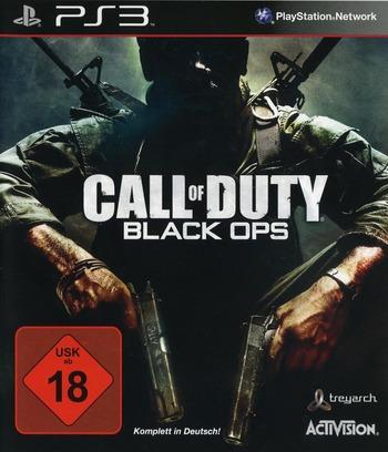 PS3 coverM (BLES01033)