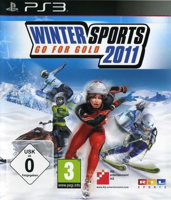 PS3 coverM (BLES01061)
