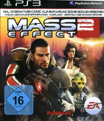 PS3 coverM (BLES01133)