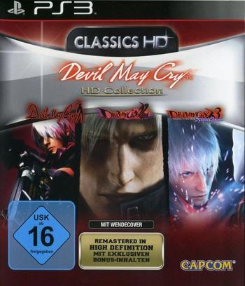 PS3 coverM (BLES01228)
