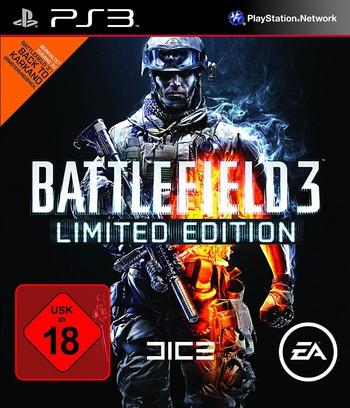 PS3 coverM (BLES01275)