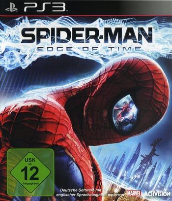 PS3 coverM (BLES01291)