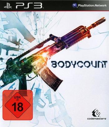 PS3 coverM (BLES01314)