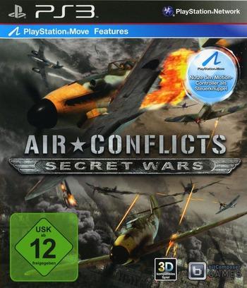 PS3 coverM (BLES01316)