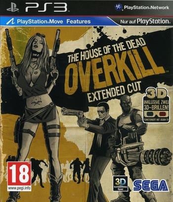 PS3 coverM (BLES01326)