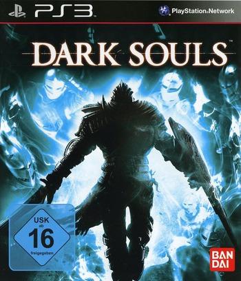 PS3 coverM (BLES01396)